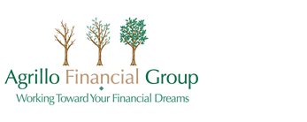 Agrillo Financial Group
